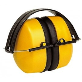 CASQUE ANTI-BRUIT EARLINE MAX 500