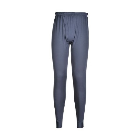 Pantalon thermique base layer PORTWEST - ref: B131