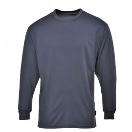 T-SHIRT ML THERMIQUE BASELAYER - B133