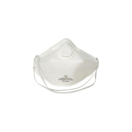 Masque FFP2 SUP AIR - ref: 23205