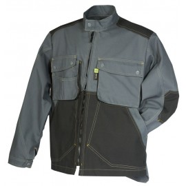 BLOUSON CRAFT WORKER - 9252-9883