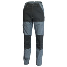 Pantalon Craft Worker - 9414-8260