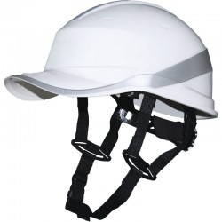CASQUE DE SECURITE BASEBALL DIAMOND V
