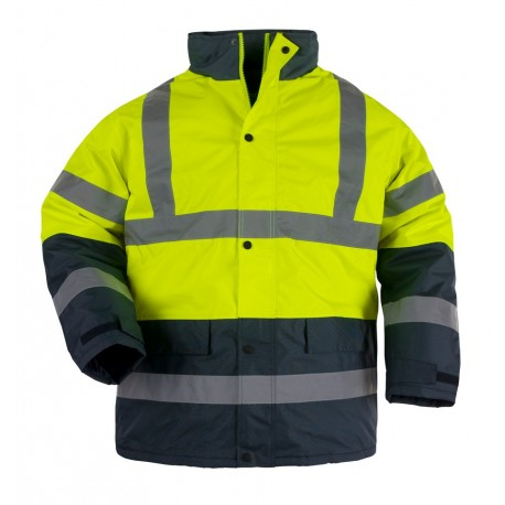 Roadway parka COVERGUARD - ref: 7ROAY