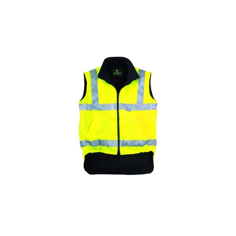 Hi-way gilet COVERGUARD - ref: 70500