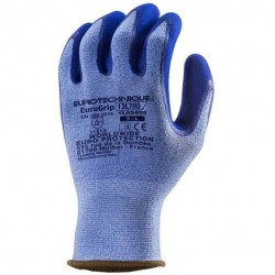 Gants de manutention EURO PROTECTION ref : 1LASB