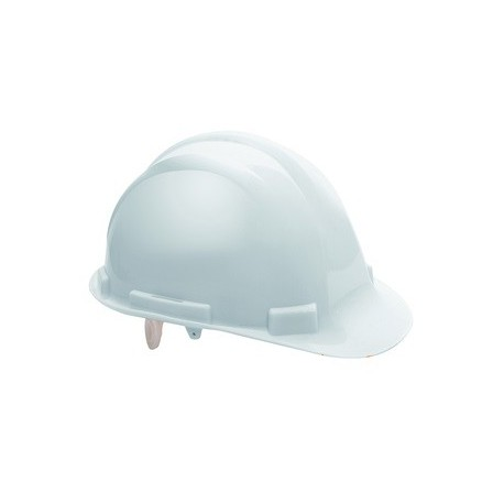 Casque de sécurité pacific EARLINE- 65300