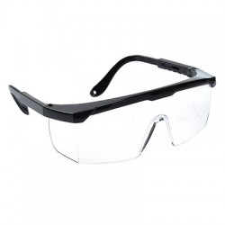Lunettes classic safety PW33 PORTWEST ref : PW33