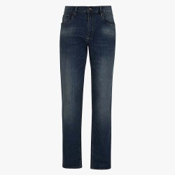 JEAN'S MULTIPOCHES - 9414-8260